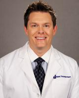 Douglas W. Adkisson, MD