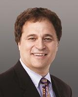 Michael S. Metzman, MD