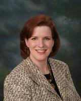 Susan E. Johnston, MD