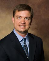 Brad S. Chesney, MD