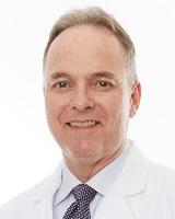Mark D. Uhl, MD