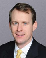 Stephen T. Staelin, MD