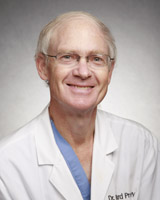 Richard E. Presley, MD