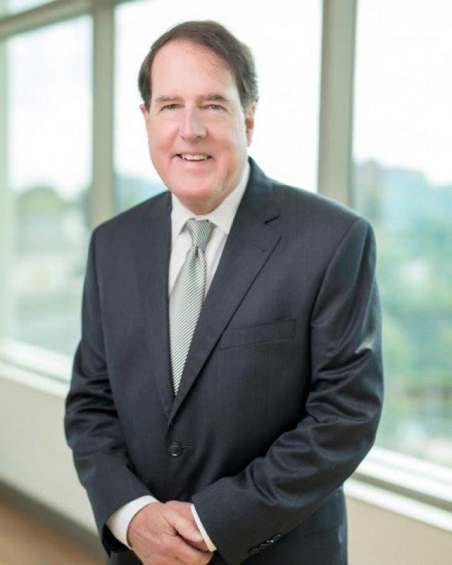 Dave A. Alexander, MD