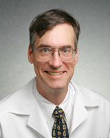 Joseph J. Boyd, MD