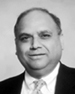 Ravi P. Singh, MD