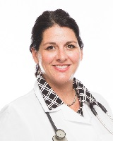 Amy Spears Hix, MD