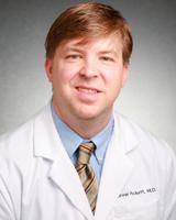 Robert A. Pickett, MD