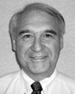 Anthony P. Urbanek, DDS, MD