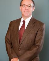 Daniel D. Viner, MD