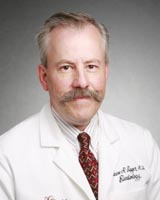 Andrew R. Sager, MD