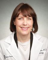 Stacy F. Davis, MD
