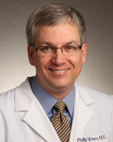 Phillip A. Wines, MD