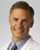 Paul C. Buechel, MD