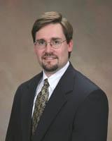 Joshua M. McCollum, MD