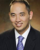 Billy J. Kim, MD