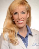 Jennifer T. Rayburn, MD