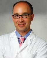 Andrew Oliver Zurick, MD