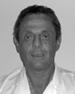 Wallace L. Friedman, MD