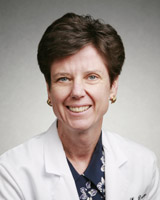 Tracey E. Doering, MD