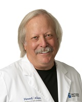 Paul R. McCombs III, MD
