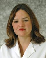 Marcy J. Abel, MD