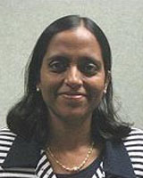 Padmajavani V. Veeramachaneni, MD