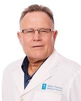 Steven J. Payne, MD