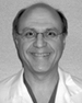 Howard L. Weil, MD