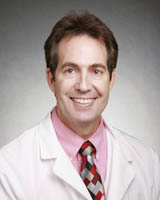 Stanley D. Meers, MD