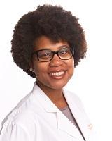 Taura Laverne Long, MD