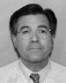 Jeffrey B. Eskind, MD