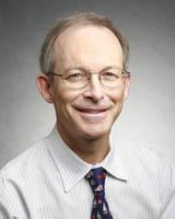 Bruce E. Richards, MD