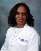 Tina C. Gresham, MD