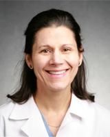 Maria E. Frexes-Steed, MD,Ph.D