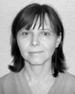 Marta Papp, MD