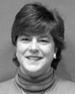 Elizabeth G. Triggs, MD