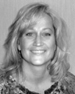 Kelly S. Bennie, MD