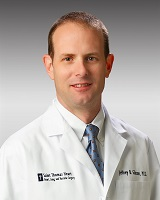 Jeffrey B. Gibson, MD