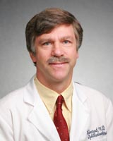 James F. Conrad, MD