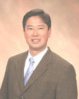 Brian K. Lee, MD