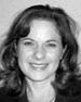 Jennifer McRedmond Ragsdale, MD