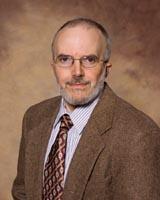 James Kellet Rone, MD