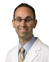 Adam S. Reig, MD