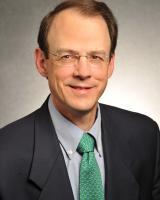 William H. Edwards, MD