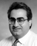 Hadeer N. Karmo, MD