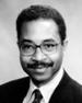 Thomas L. Hardy, MD