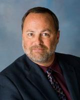 John G. Pearson, MD