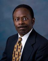Muyiwa Adedokun, MD