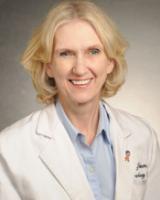 Robin Gilmore, MD